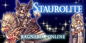 Staurolite_banner